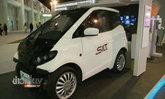 ปลายปีนี้ คนไทยเตรียมเป็นเจ้าของรถยนต์พลังงานไฟฟ้า