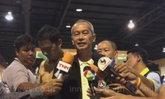 สรท.ชี้ศก.โลกทรุดส่งออกไทยอาจติดลบเกิน2%