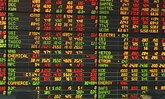 ตลาดหุ้นจับตาSCCแถลงผลประกอบการ
