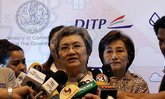 Thaitrade.com SOOKดันค้าออนไลน์ไทย