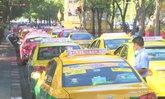 กรมขนส่งดันแท็กซี่เป็นพื้นที่ปลอดบุหรี่