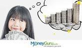 พ่อแม่ปลูกฝังเรื่องการเงินที่ไม่ดีกับคุณอยู่หรือเปล่า??