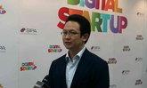 ซิป้าเปิดตัวโครงการ Digital Startup