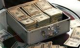4 วิธีง่าย ๆ ที่ทำให้คู่รักประหยัดเงินได้พร้อม ๆ กัน