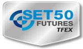 """10 ข้อควรรู้ก่อนเทรด """" Set 50 Index Future """""""