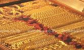 ราคาทองคำเปิดตลาดวันนี้คงที่