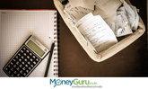 4 วิธีในการจัดการรายจ่ายของบ้าน