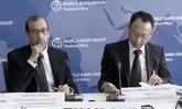 """ธนาคารโลกจัดอันดับ DOING BUSINESS """"ไทย"""" ดีขึ้น 3 อันดับ!"""