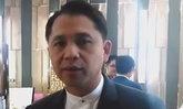 กสิกรไทยทุ่ม50ล้านพัฒนาโมเดลธุรกิจด้านไอที