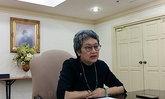 รมว.พาณิชย์ชูเวทีWEFดึงดูดนักลงทุน