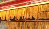 ราคาทองเปิดตลาดคงที่รูปพรรณขาย20,700บ.