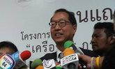 ญี่ปุ่นมั่นใจไทยเป็นฐานซัพพลายเชน