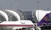 การบินไทยชี้แจงข่าวพนักงานนัดหยุด
