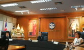 6เดือนไทยกวาดรายได้ท่องเที่ยวกว่า1.33ล้านล้าน