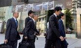 ญี่ปุ่น เร่งจำกัดจำนวนชั่วโมงการทำงานเกินเวลาของประชาชน