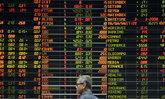 ตลาดหุ้นเอเชียเช้านี้ปรับตัวแดนบวก