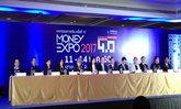 งาน Money Expo 2017 เริ่ม11-14พ.ค.60