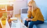4 บทเรียนจากการยื่นภาษี ที่สามารถปรับใช้ในปีต่อไป