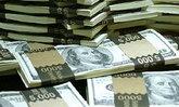 อัตราแลกเปลี่ยนวันนี้ขาย34.77บาท/ดอลลาร์