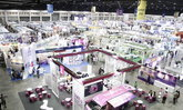 Smart SME Expo 2017 เปิดโอกาสความสำเร็จใหม่ให้ SMEs ไทยในทุกมิติ