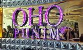 เปิดอาณาจักรหลักพันล้าน OHO Punim จ้าวยุทธจักร Ads Facebook