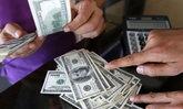 อัตราแลกเปลี่ยนวันนี้ขาย34.24บาท/ดอลลาร์