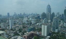 กลุ่มทุนจีนสนลงทุนอสังหาฯไทย ฮาริสันเผยมีดีลอยู่ 7-8 รายกว่าหมื่นล้าน