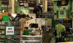 อุตสาหกรรมหุ่นยนต์ไทยเพิ่งตั้งไข่ ยังไม่แทนคน