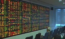 ตลาดหุ้นเอเซียปรับลงจับตาอังกฤษแถลงBrexit