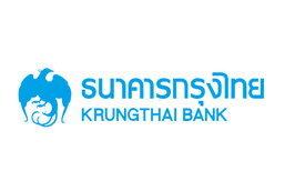 กรุงไทยปัดโกงเงินลูกค้า500ล้านบาท