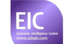 EIC แนะท่องเที่ยวปรับลุคธุรกิจรับ3กระแส
