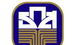 ธ.ก.ส.ร่วมงานThailand Smart Money