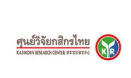 กสิกรไทยมองประชุมเฟด25-26ก.ค.คงดบ.