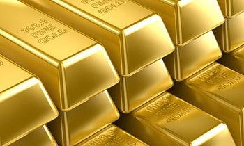 ซื้อขายทองคำ รู้ไว้ ไม่ขาดทุน
