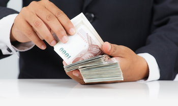 มนุษย์เงินเดือน มีเงินล้าน ก็ได้ ง่ายจัง