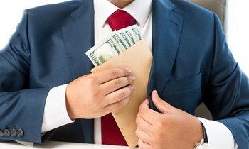 สินเชื่อเพื่อธุรกิจ สินเชื่อเพื่อคนอยากทำธุรกิจแต่ไม่มีเงินทุน