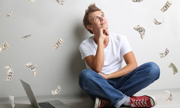 เคล็ดลับช่องทางการหาเงินออนไลน์ให้มีเงินใช้แบบชิลๆ