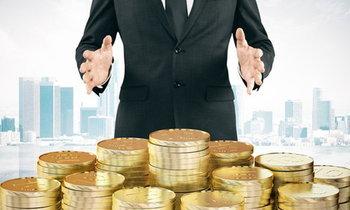 ยกระดับ ฐานะทางการเงิน ฉบับ มนุษย์เงินเดือน