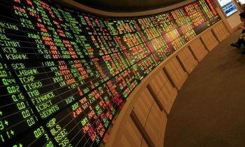 Fund Flow มา ฝรั่งซื้อหุ้นอะไร(ตอนจบ)