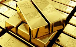 ทองเช้านี้ราคาลง100บาท ทองแท่งขายออกบาทละ 18,400 รูปพรรณขายออก18,800