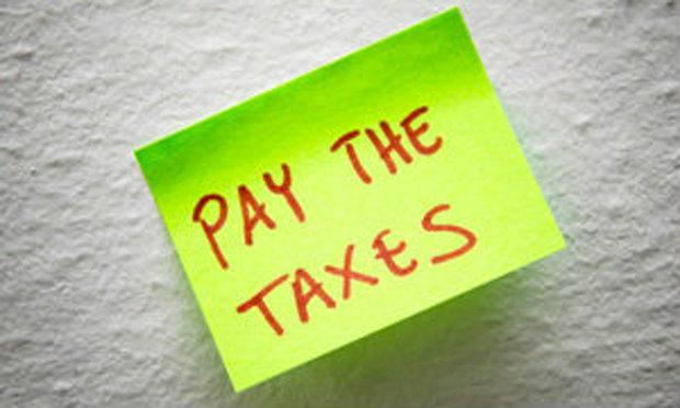 โปรแกรมคำนวณภาษี 2558 เงินได้บุคคลธรรมดา ปีภาษี2557