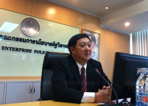 ท่าอากาศยานมั่นใจไทยปลอดภัยอีโบลา100%