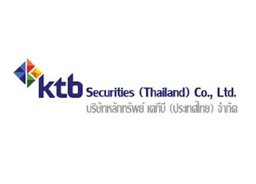 โบรกคาดตลาดหุ้นไทยวันนี้แกว่งตัวระยะสั้น