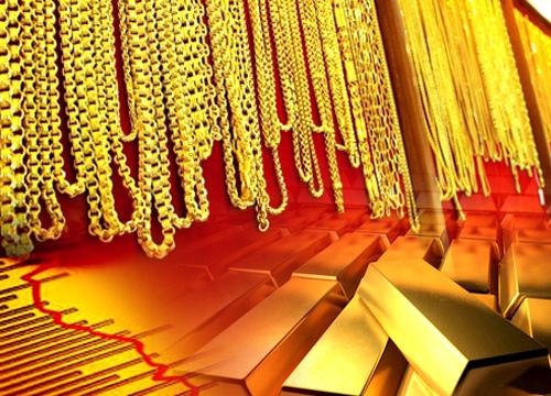 ราคาทองวันนี้คงที่ทองแท่งขาย18,650บาท