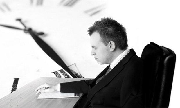 3 ส่วนผสมของความสำเร็จในการทำธุรกิจ