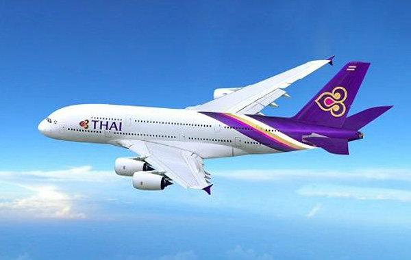 การบินไทยประกาศผลการดำเนินงานปี57ขาดทุนกว่า1.5หมื่นล้าน สูงกว่าปีกลาย3.5พันล้าน