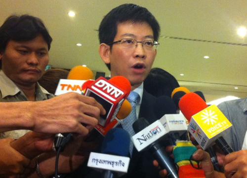 แบงก์กรุงเทพ มองเศรษฐกิจไทยปี58โต3-4%