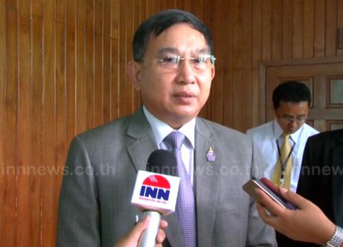สหรัฐฯเตรียมเยือนไทยตรวจสอบมาตรฐานสายการบิน