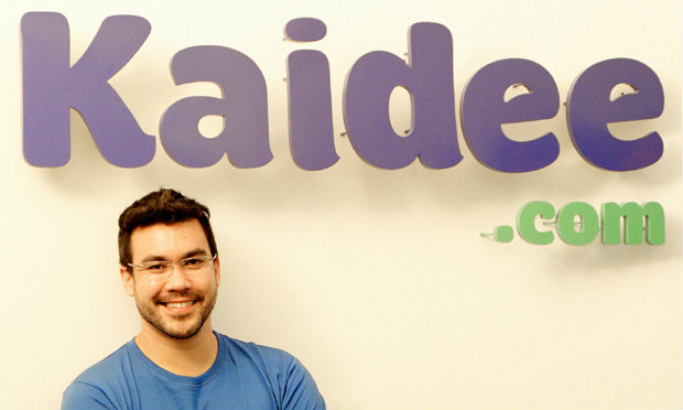 3 คำ รู้ทันโกง ช่วยให้คุณซื้อ-ขายปลอดภัย กับ Kaidee.com (ขายดีดอทคอม) ตอนที่ 2
