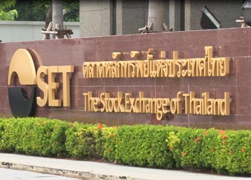 UOB คาดหุ้นไทยวันนี้ปรับตัวกรอบแคบ